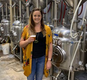 Must Do in Sanford - Craft Beer & History Tour